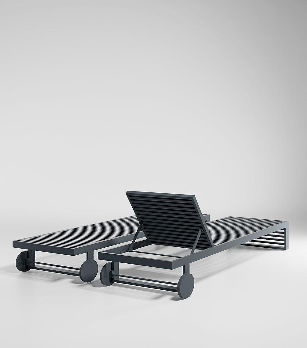 mobiliario-exterior-dna-josé-antonio-gandiablasco (10)