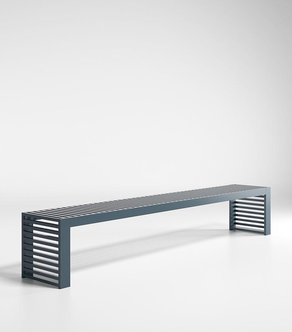 mobiliario-exterior-dna-josé-antonio-gandiablasco (11)