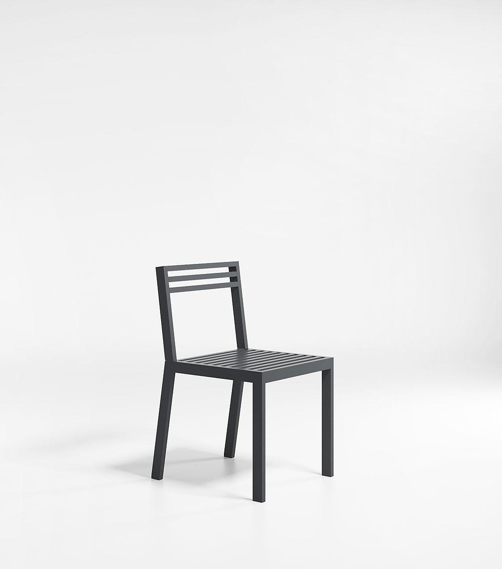 mobiliario-exterior-dna-josé-antonio-gandiablasco (12)