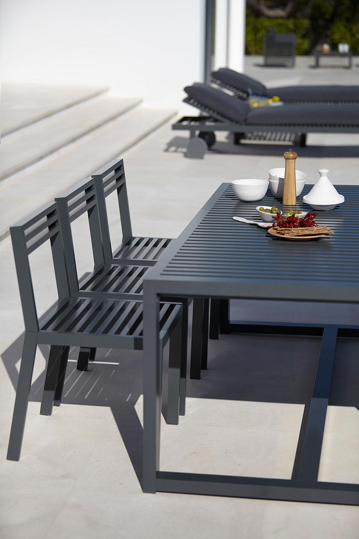 mobiliario-exterior-dna-josé-antonio-gandiablasco (4)