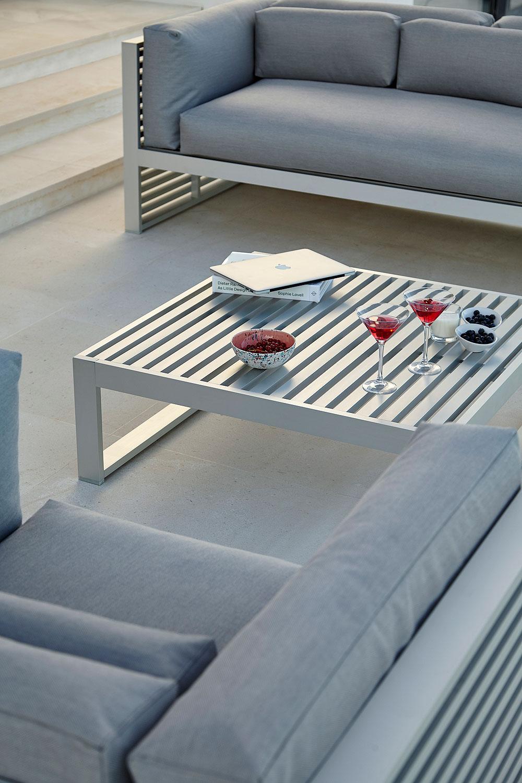 mobiliario-exterior-dna-josé-antonio-gandiablasco (5)