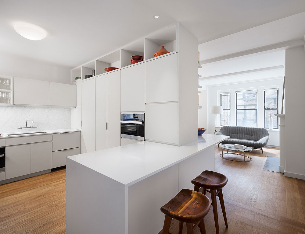 reforma-apartamento-new-york-kane-architecture (1)