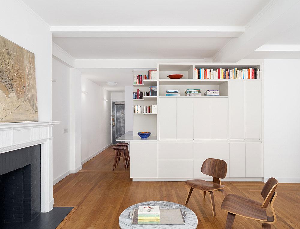 reforma-apartamento-new-york-kane-architecture (3)