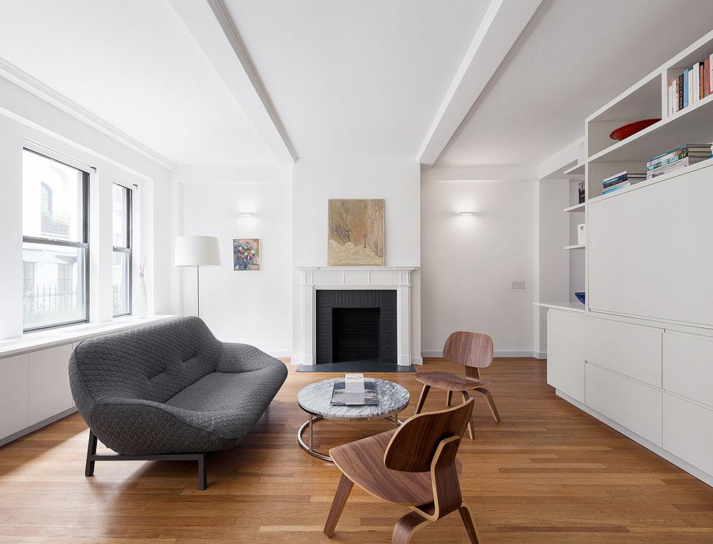 reforma-apartamento-new-york-kane-architecture (4)