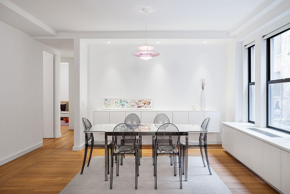 reforma-apartamento-new-york-kane-architecture (5)