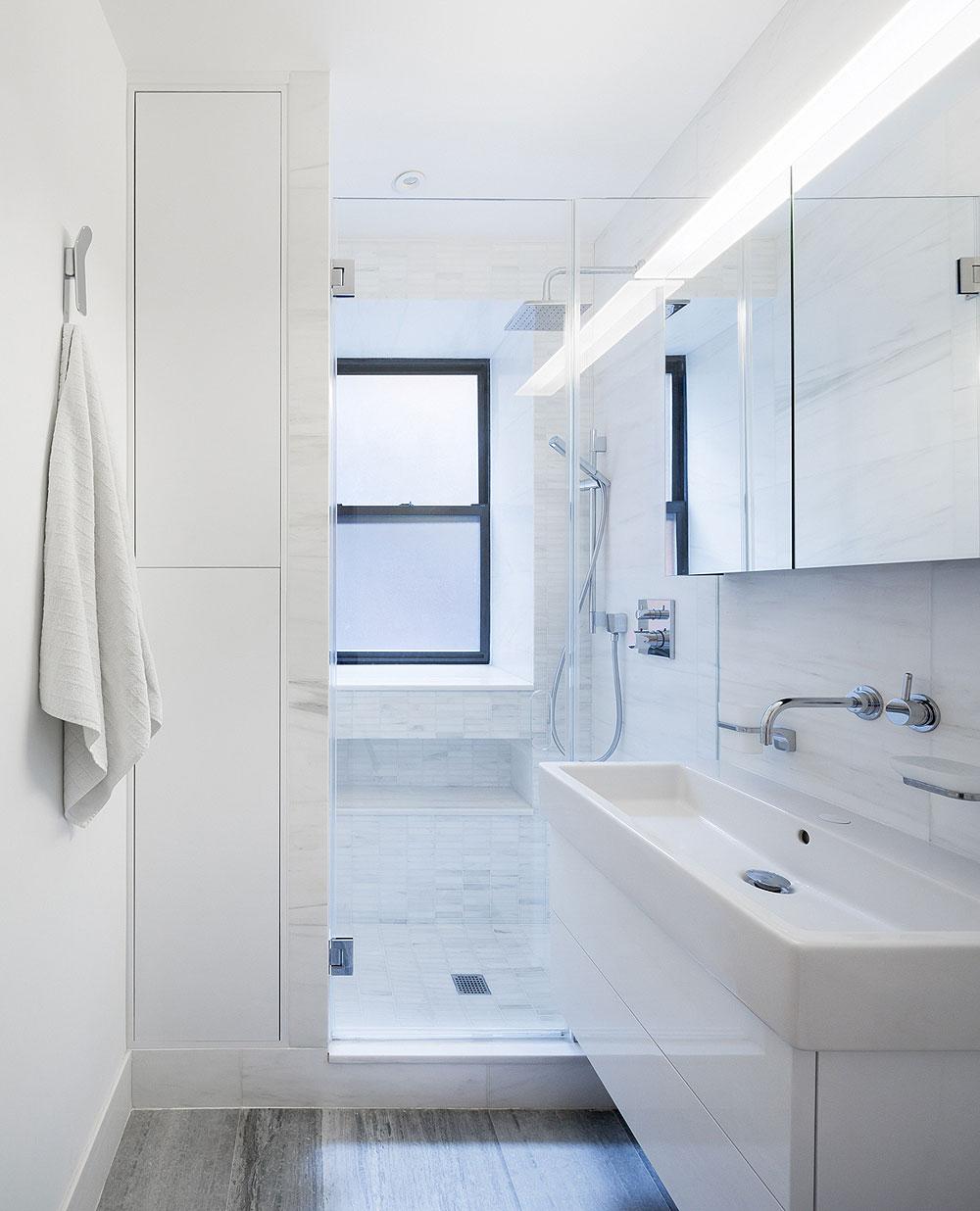 reforma-apartamento-new-york-kane-architecture (6)