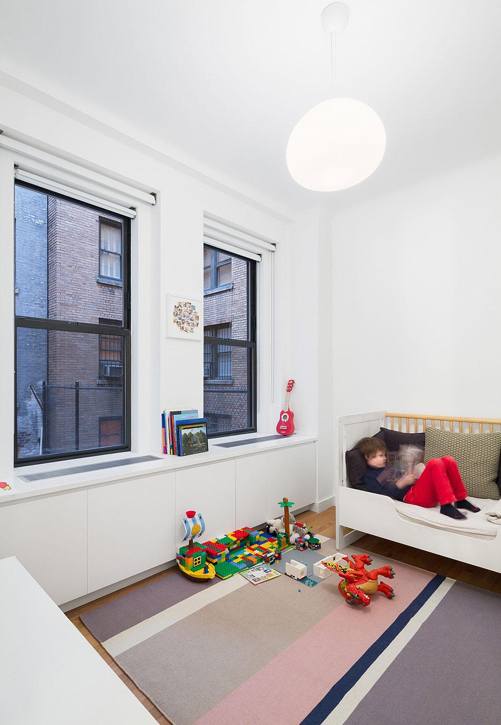 reforma-apartamento-new-york-kane-architecture (8)