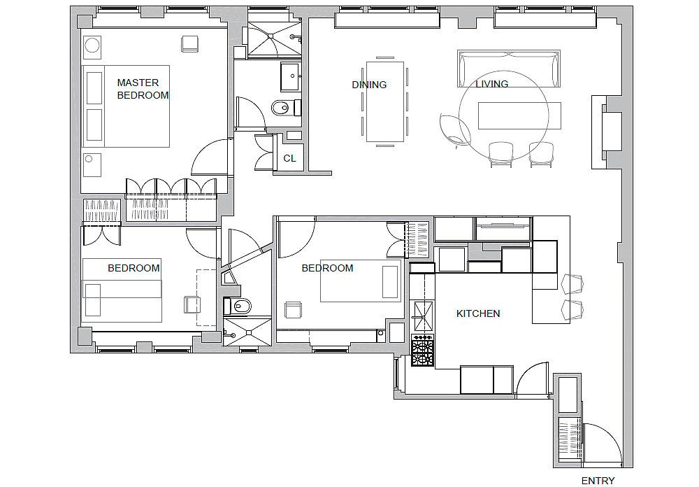 reforma-apartamento-new-york-kane-architecture (9)