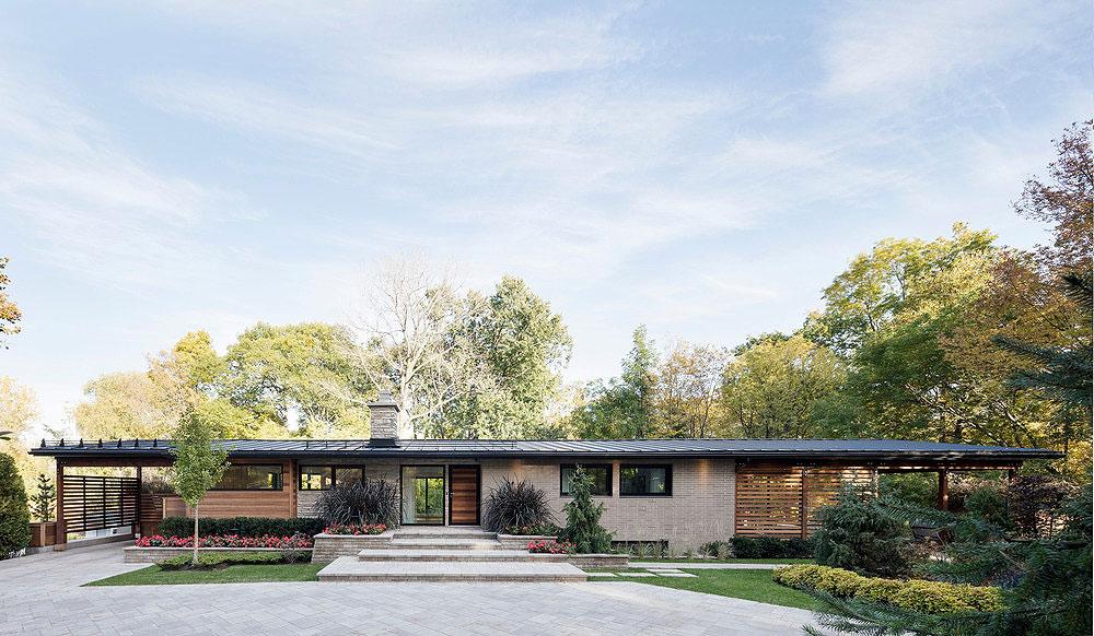 residence-du-tour-architecture-open-form (1)