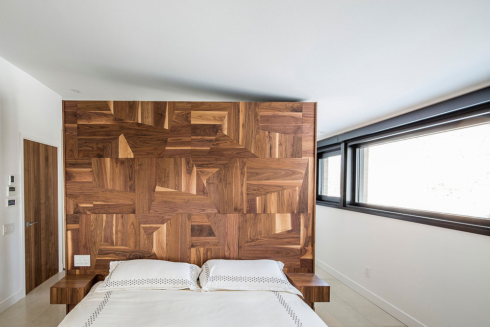residence-du-tour-architecture-open-form (10)