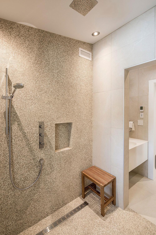 residence-du-tour-architecture-open-form (11)