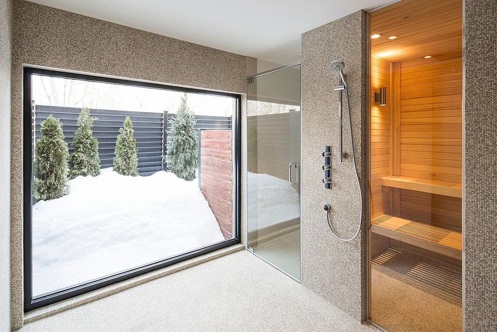 residence-du-tour-architecture-open-form (12)