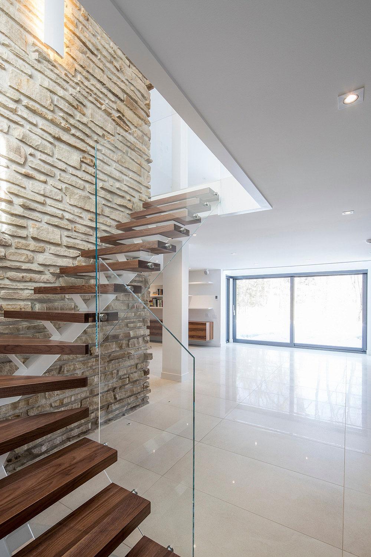 residence-du-tour-architecture-open-form (13)