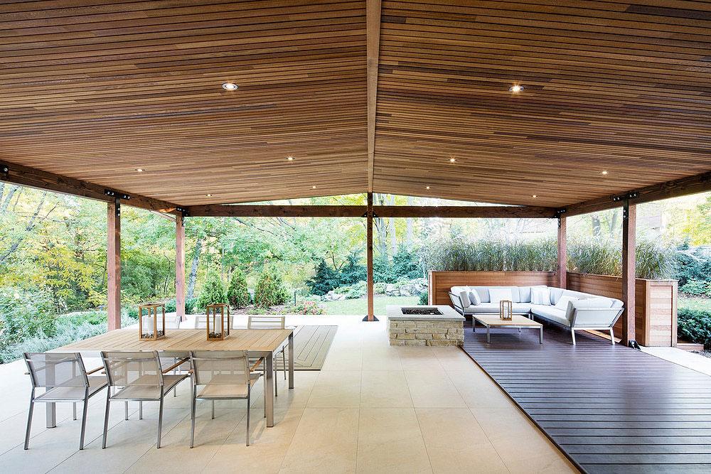 residence-du-tour-architecture-open-form (14)