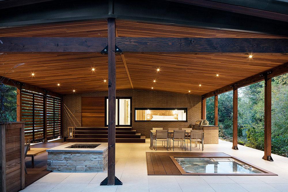 residence-du-tour-architecture-open-form (15)