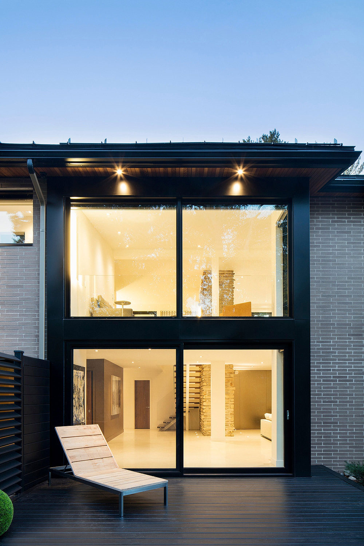 residence-du-tour-architecture-open-form (16)