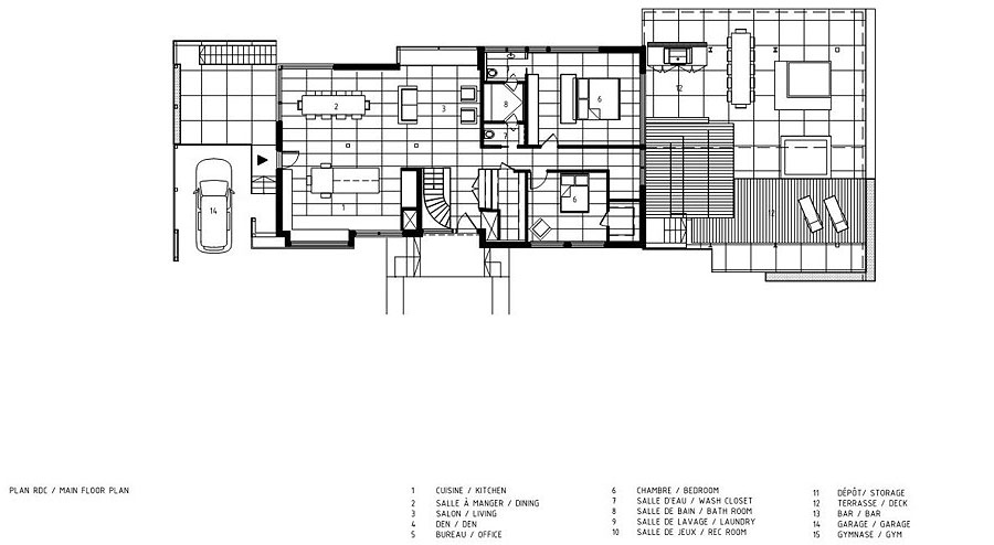 residence-du-tour-architecture-open-form (17)