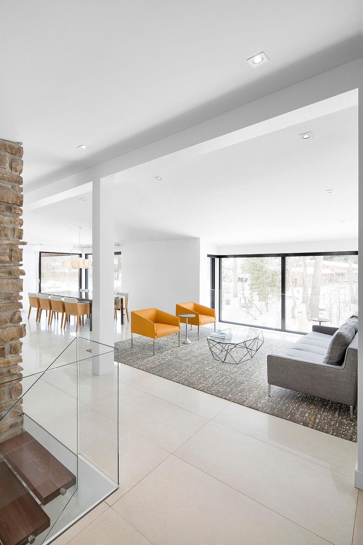 residence-du-tour-architecture-open-form (2)