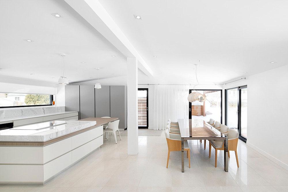 residence-du-tour-architecture-open-form (3)
