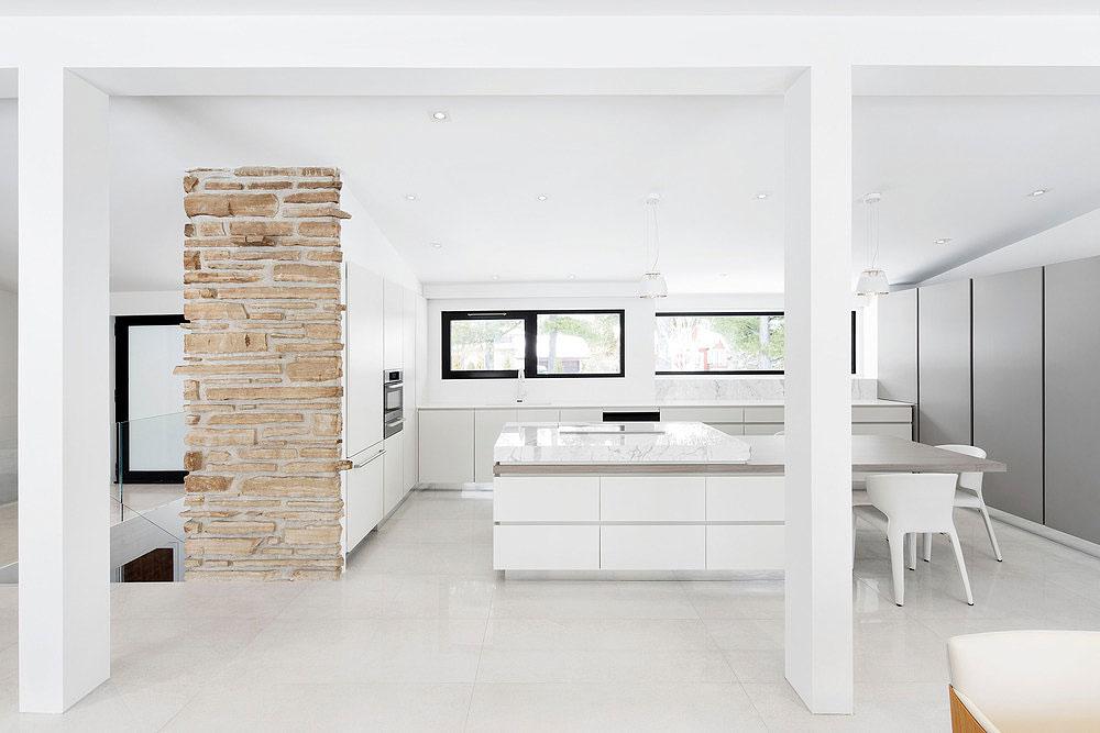 residence-du-tour-architecture-open-form (4)