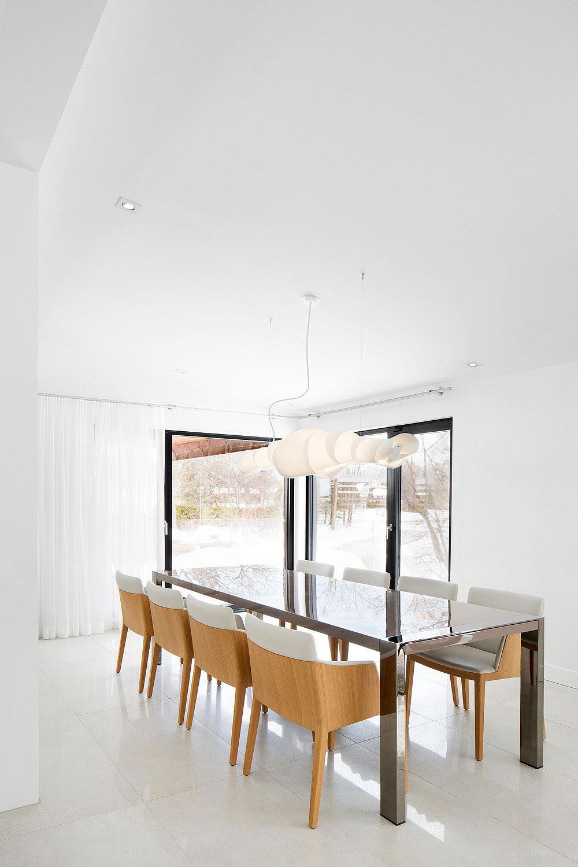 residence-du-tour-architecture-open-form (5)