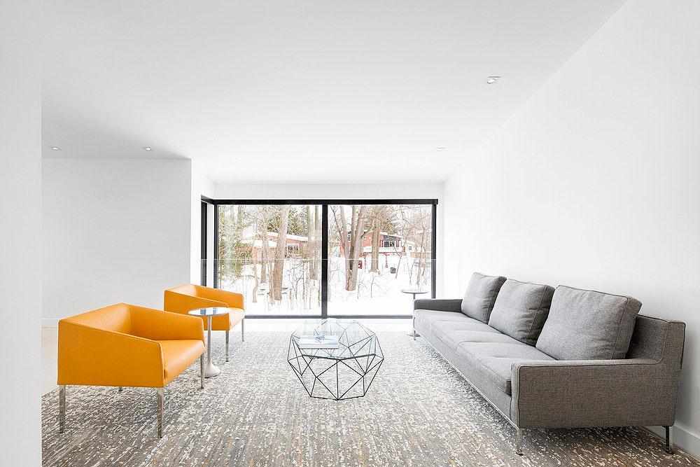 residence-du-tour-architecture-open-form (6)