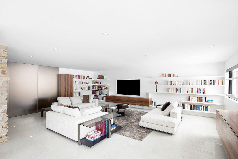 residence-du-tour-architecture-open-form (7)