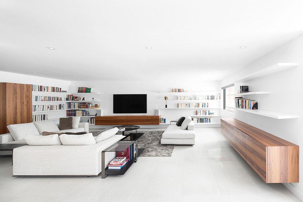 residence-du-tour-architecture-open-form (8)