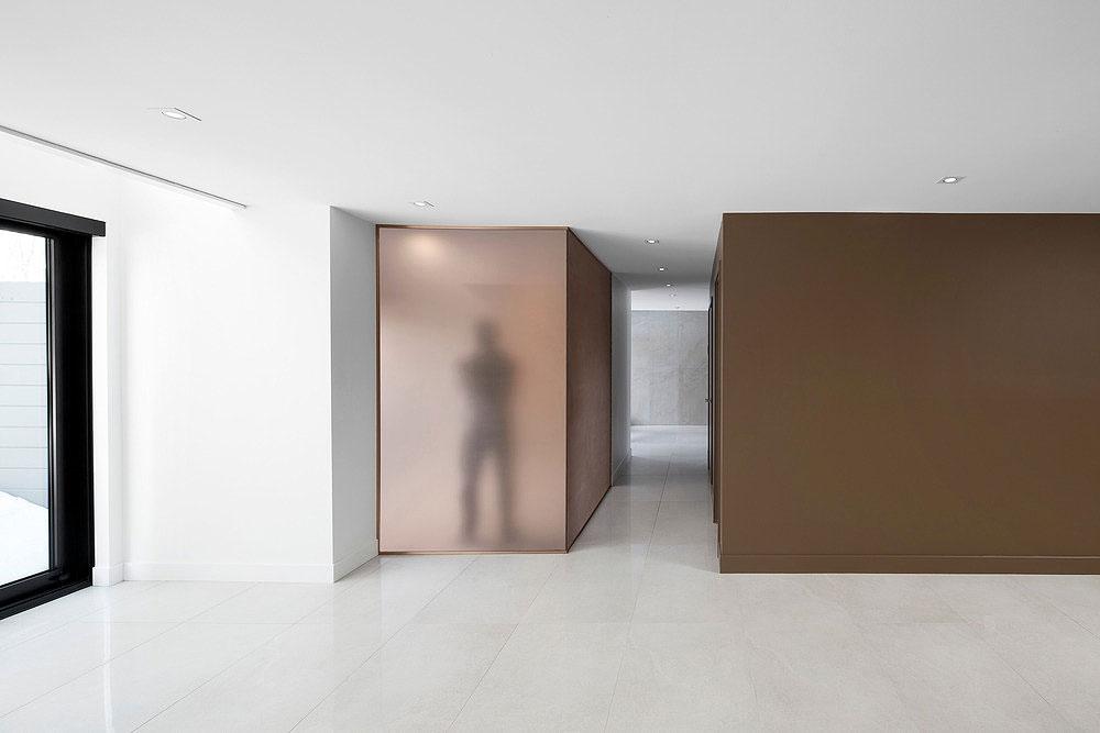 residence-du-tour-architecture-open-form (9)