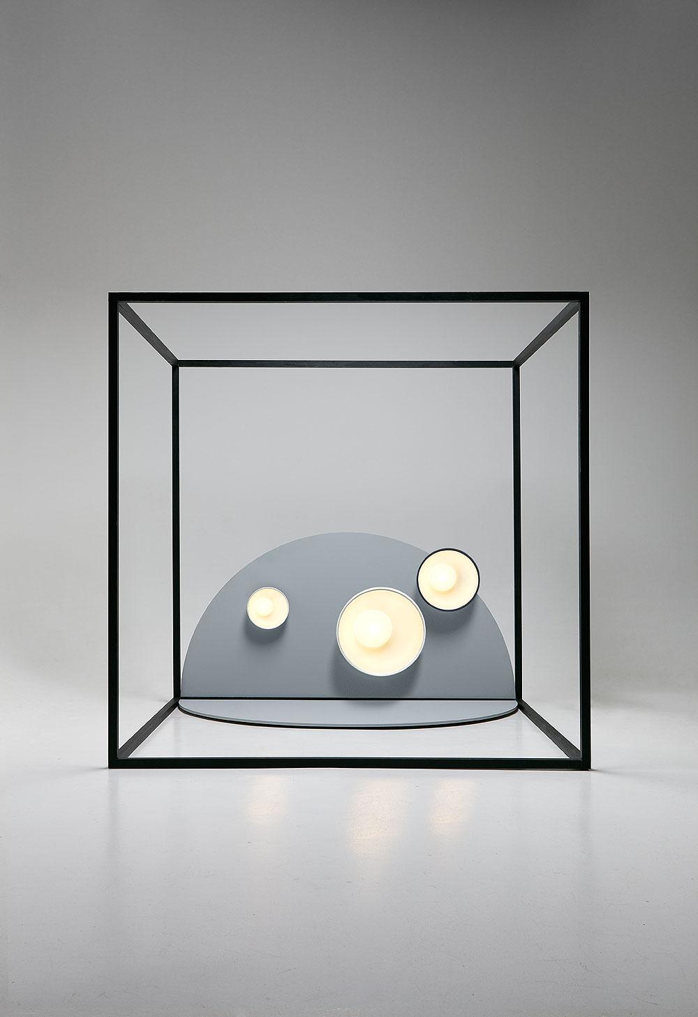 sun-lighting-yonoh-marset (1)