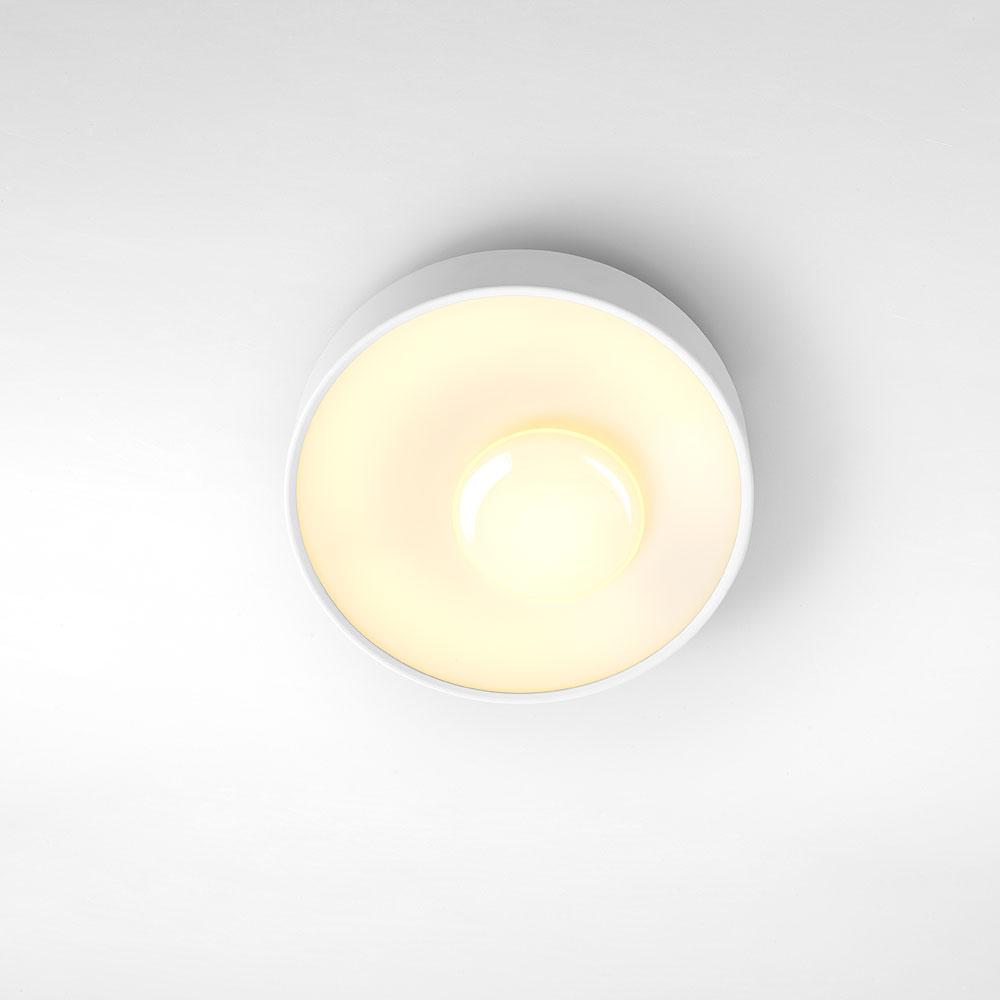 sun-lighting-yonoh-marset (5)