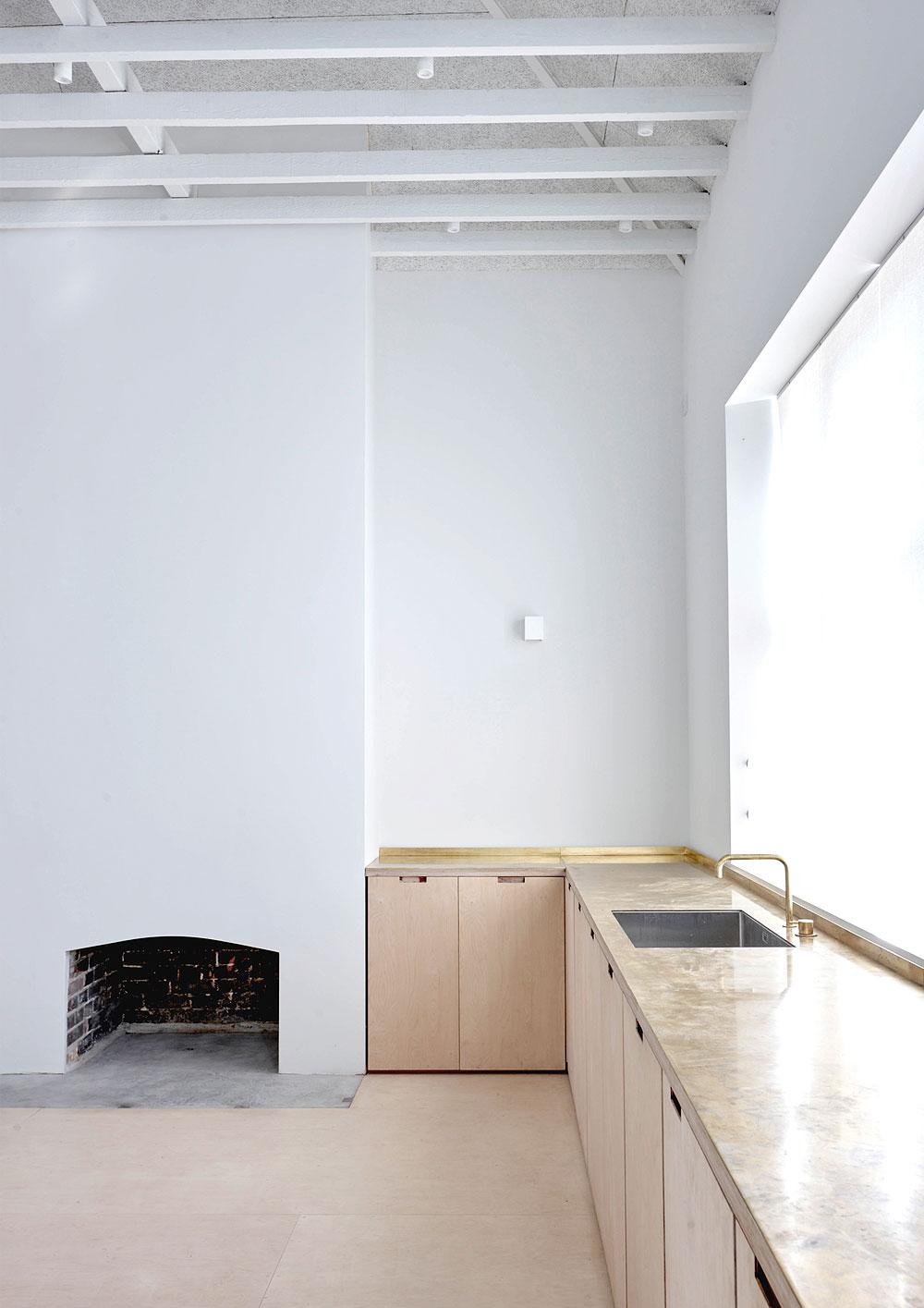 vivienda-merrydown-mclaren.excell (18)