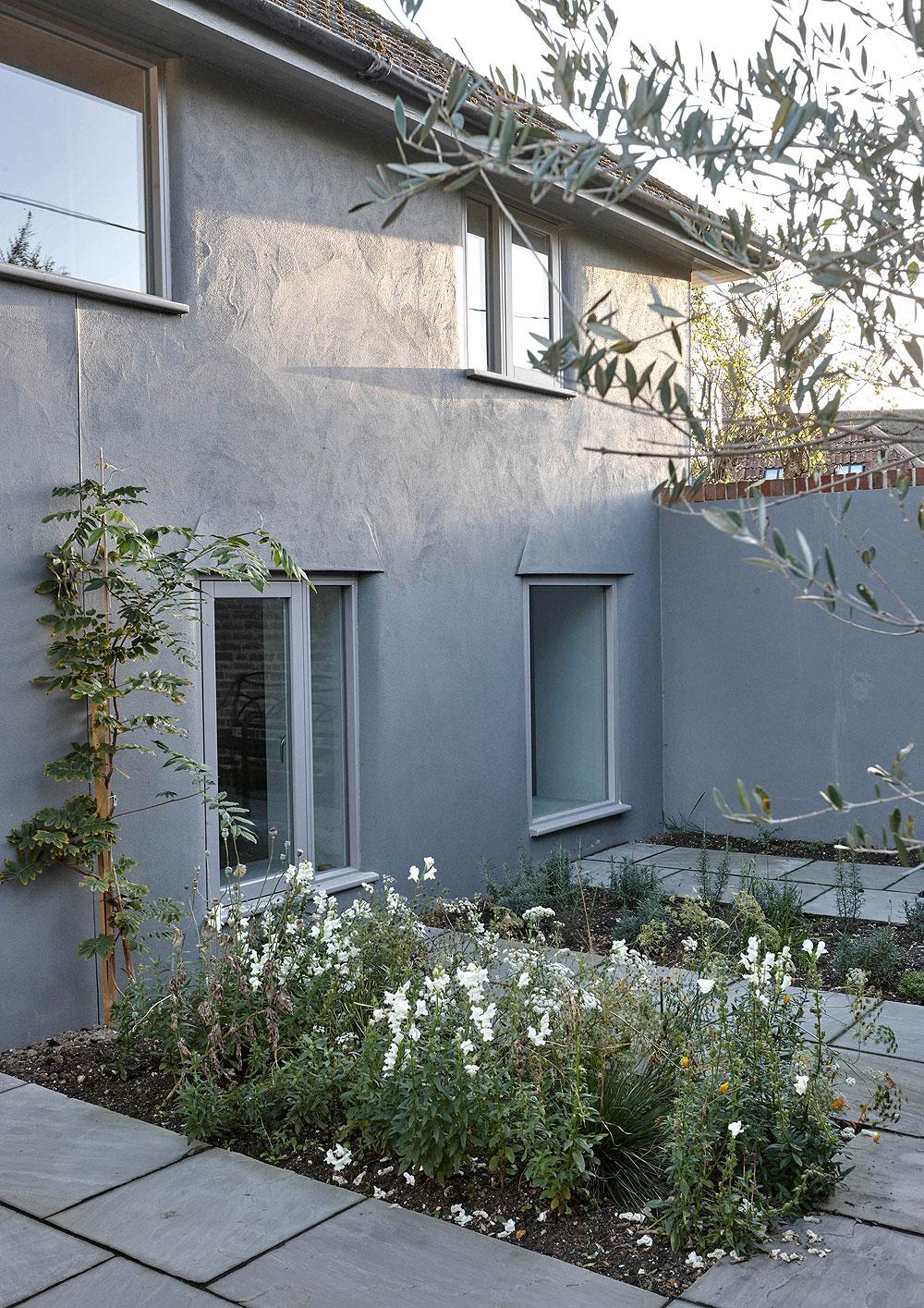 vivienda-merrydown-mclaren.excell (19)