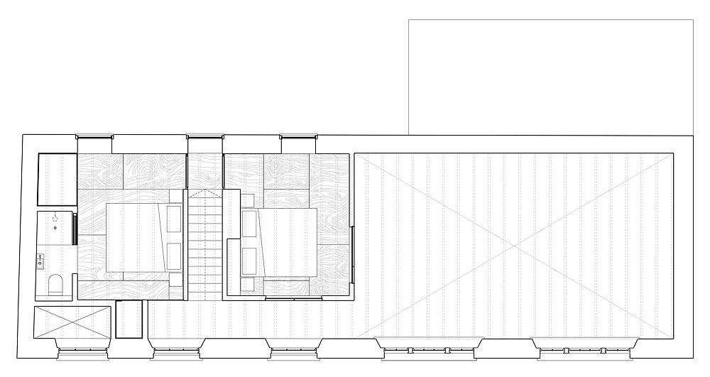 vivienda-merrydown-mclaren.excell (20)