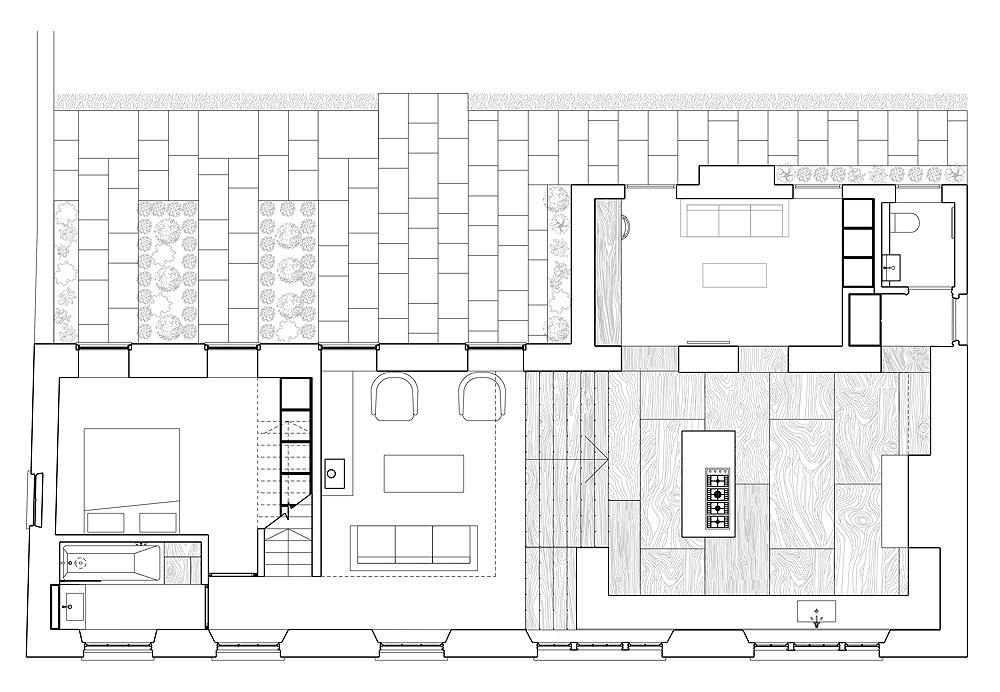 vivienda-merrydown-mclaren.excell (21)