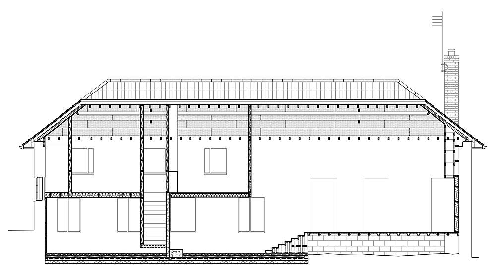 vivienda-merrydown-mclaren.excell (25)