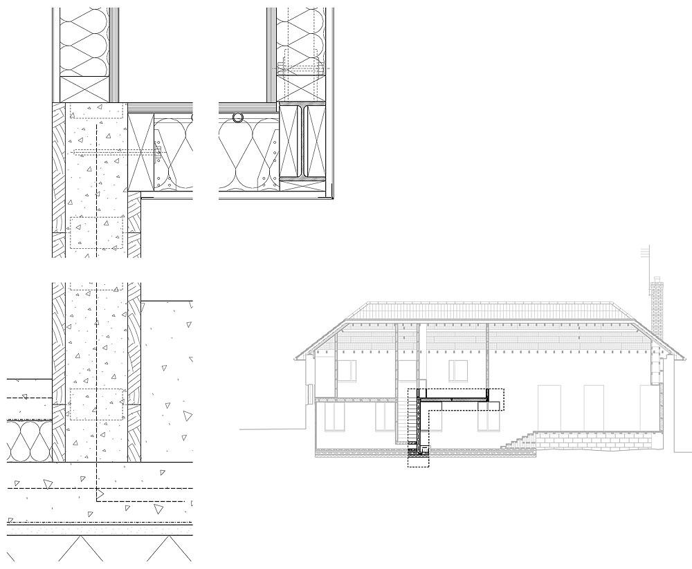 vivienda-merrydown-mclaren.excell (26)