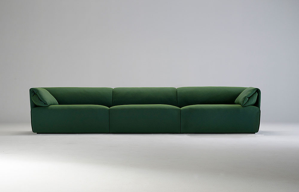wallace-sofa-toni-palleja-office-carmenes (1)