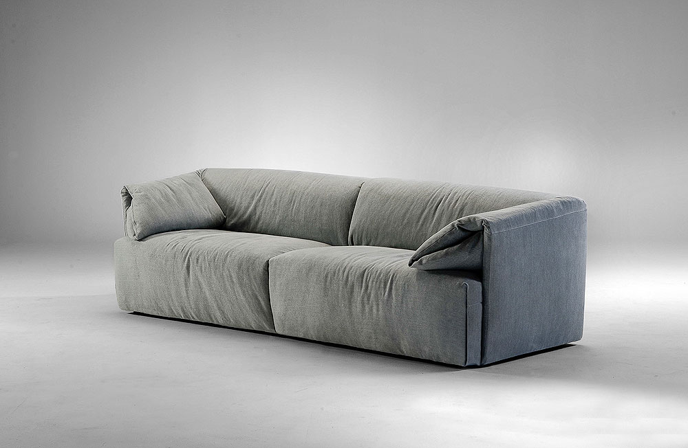 wallace-sofa-toni-palleja-office-carmenes (2)