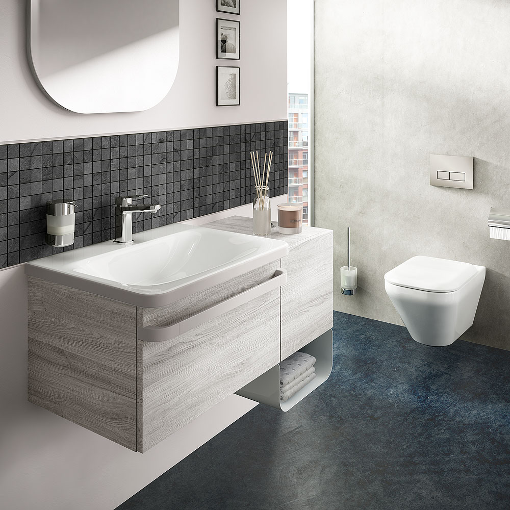 Muebles Para Baño Ideal Standard:baño-tonic-II-artefakt-ideal-standard (3)