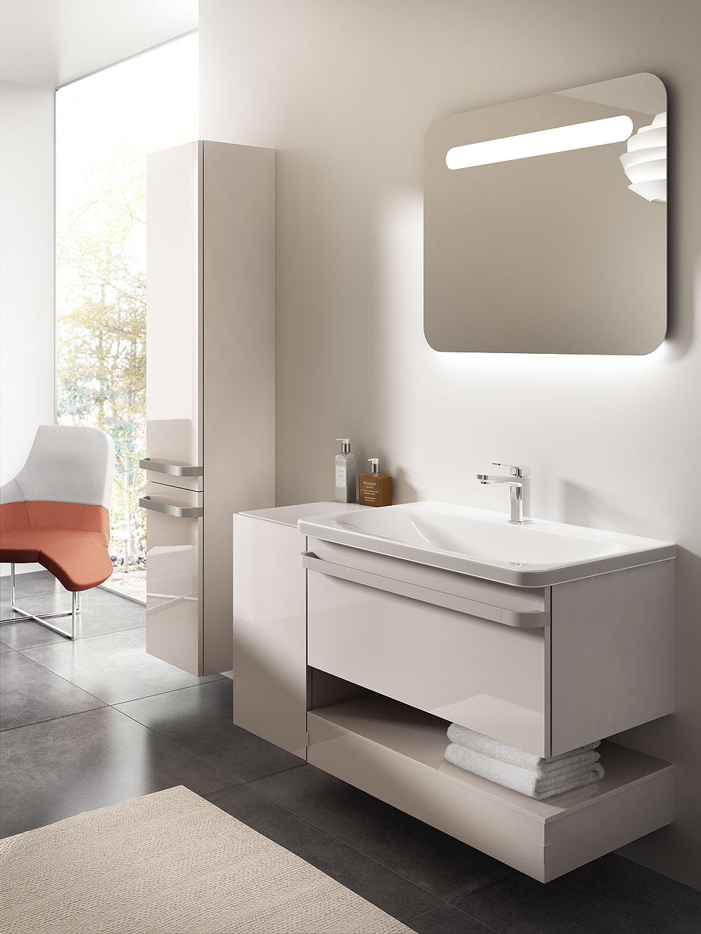baño-tonic-II-artefakt-ideal-standard (4)