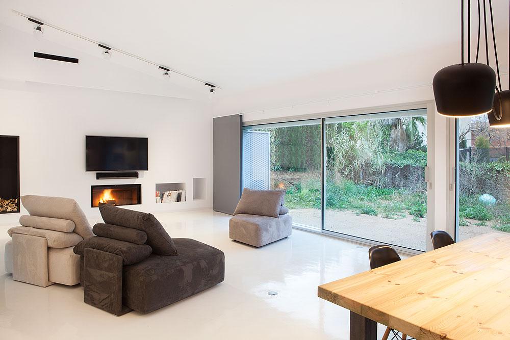 casa-unifamiliar-cabre-diaz-arquitectes (1)