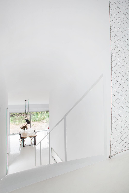 casa-unifamiliar-cabre-diaz-arquitectes (11)