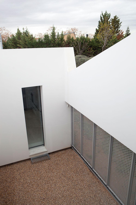 casa-unifamiliar-cabre-diaz-arquitectes (20)