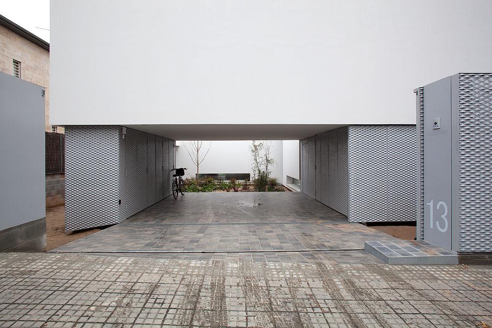 casa-unifamiliar-cabre-diaz-arquitectes (23)
