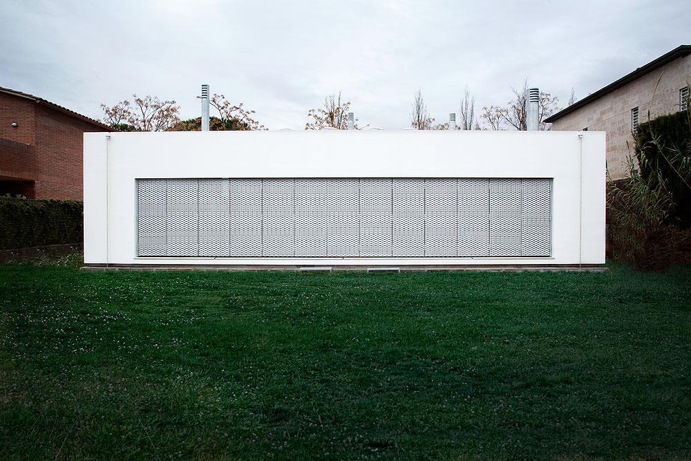 casa-unifamiliar-cabre-diaz-arquitectes (24)