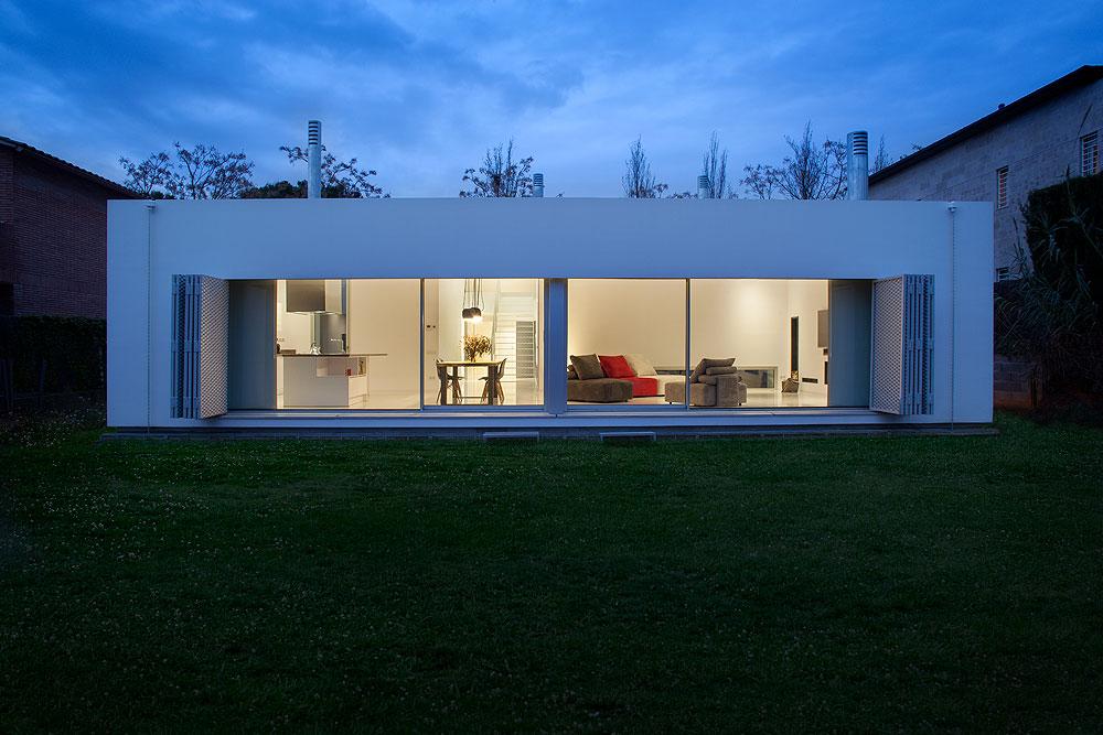 casa-unifamiliar-cabre-diaz-arquitectes (25)