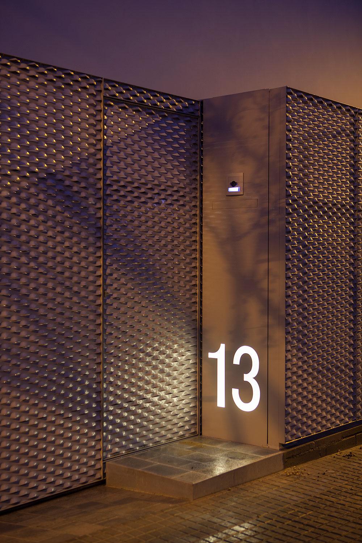 casa-unifamiliar-cabre-diaz-arquitectes (26)