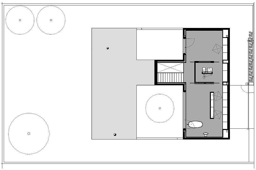 casa-unifamiliar-cabre-diaz-arquitectes (28)