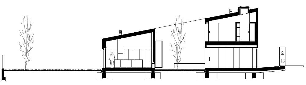 casa-unifamiliar-cabre-diaz-arquitectes (29)